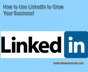 How-to-use-LinkedIn-to-grow-your-business