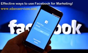 13-most-effective-ways-for-Facebook-Marketing