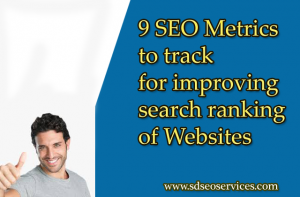 seo-metrics-for-improving-website-ranking
