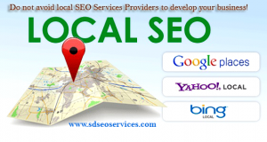 what-is-local-SEO-Services-to-develop-your-business