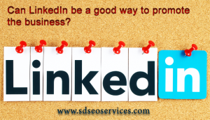Best-Ever-Tips-to-Use-LinkedIn-to-Grow-Business.